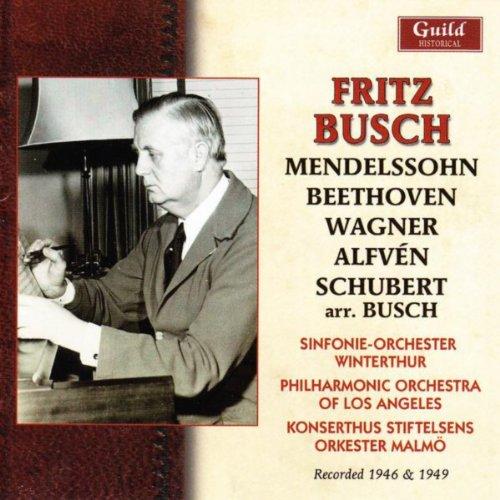 Dance Suite for Orchestra - Trio ('zu betrachten als verlorener Sohn eines Menuetts') E-dur D.610