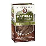 Best Clairol Natural Hair Colors - Clairol Natural Instincts Hair Color For Men M9 Review
