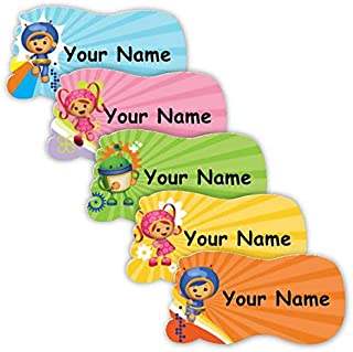 Best team umizoomi shoes Reviews