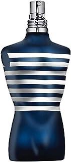 Men's Perfume Le Male In The Navy Jean Paul Gaultier (125 ml)