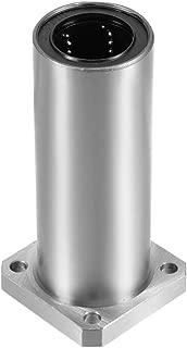 square shaft linear bearing