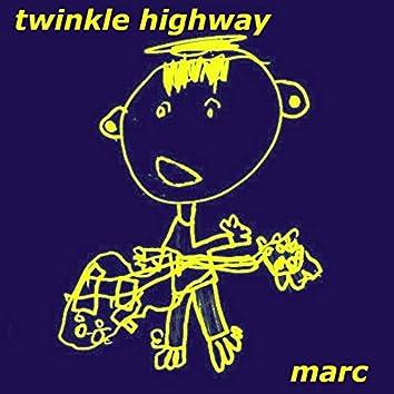 Twinkle Highway