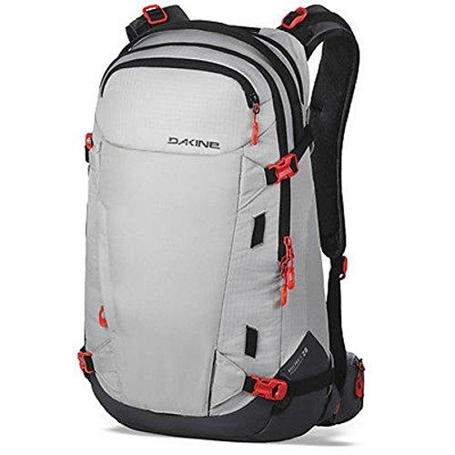 Dakine Heli Pro II Backpack