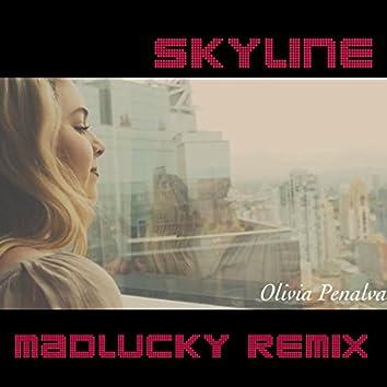 Skyline (Madlucky Remix)