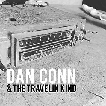 Dan Conn & The Travelin' Kind