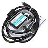 Package included: 1 x USB Blaster programmer 1 x 10 Pin JTAG connection cable 1 x USB cable Compatible with Altera USB Blaster Support all series of altera device, CPLD: MAX3000, MAX7000, MAX9000, MAXII