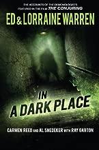 Best devil in the dark story Reviews