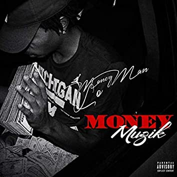 Money Muzik