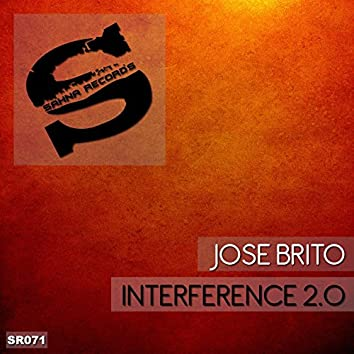 Interference 2.0