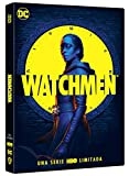 Watchmen - Temporada 1 [DVD]