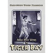 Tiger Bay by Anna May Wong