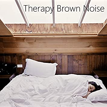 1 Hour of relaxing brown noise. Deep Sleep, Meditation and Relax