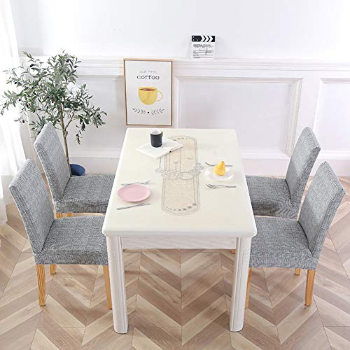 YISUN『椅子カバー』