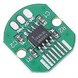 Encoder AS5600 Componenti di codifica per motore a giunto cardanico senza spazzole...