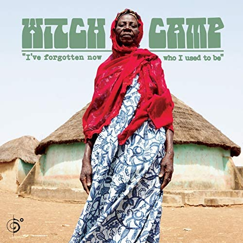 Witch Camp (Ghana)