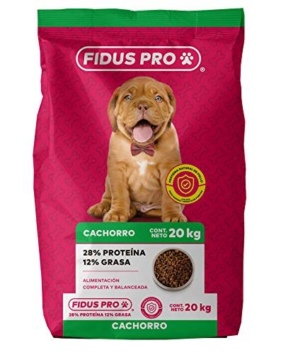 leche para perros cachorros precio fabricante CAMPI