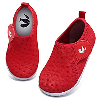 Best red toddler girl shoes Reviews