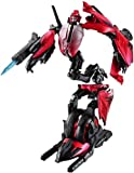 Transformers Revenge Transformers Movie RA-23 Arcee (japan import)