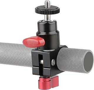 CAMVATE 25 mm Rod Clamp Monitor Halterung für DJI Ronin m