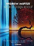 Interior Design Review: Volume 24: Vol. 24