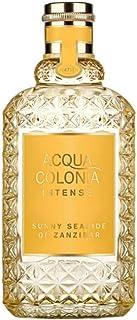 4711 Acqua Colonia Intense Sunny Seaside Of Zanzibar Edc 170 Ml 170 ml