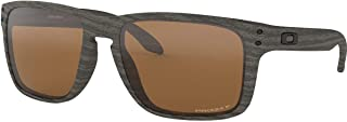 Men's OO9417 Holbrook XL Square Sunglasses