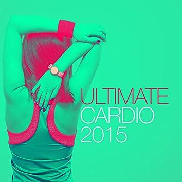 Ultimate Cardio 2015