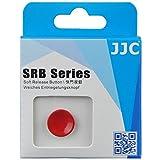 JJC ソフトレリーズボタン