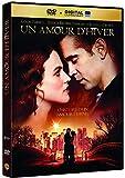Un Amour d'hiver [DVD + Copie digitale]