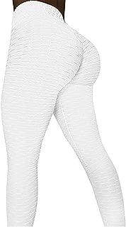 Best leggings for big women Reviews