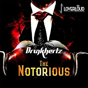 The Notorious (Extended Mix)