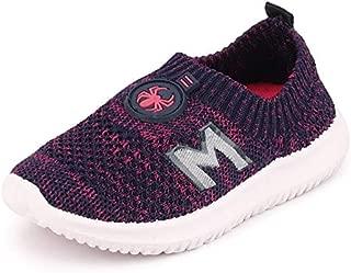 Lancer Kids Sports Walking Shoes JUNIORDRAGON-1