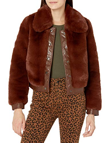 Collared Jacket
