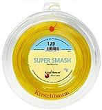 Kirschbaum Super Smash 200m 1.25mm