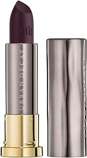 UD Urban Vice Lipstick Blackmail (Comfort Matte)