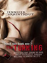 Best blood bound read online Reviews