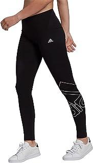 adidas GM5535 W FAV Q1 Leg Leggings Womens