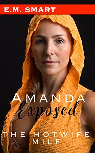 Amazing Hot Wife Amanda