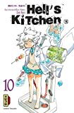 Hell's Kitchen, tome 10