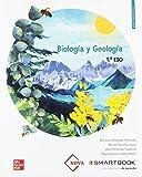 Biología y Geología 1 ESO