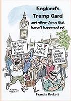 England's Trump Card