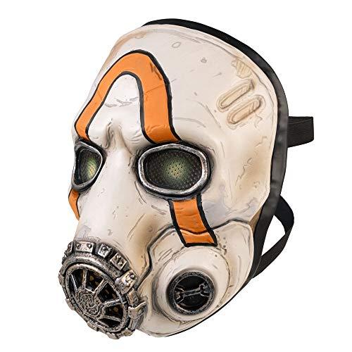 Borderlands 3 - Psycho - Replika - Maske | 2K Games | Gearbox