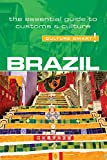 Brazil - Culture Smart!: The Essential Guide to Customs & Culture (52)