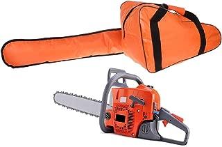 Amazon.es: Manyo - Accesorios para herramientas eléctricas de ...