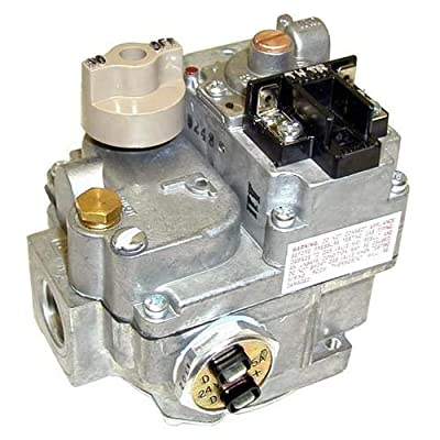 Gas Control Valve for Vulcan Hart Part# 00-410841-00019 (OEM Replacement) from
