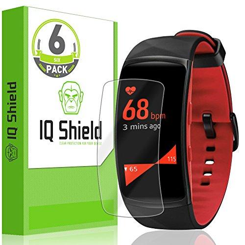 Best best samsung gear fit 2 watch faces