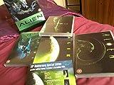 Aliens [Reino Unido] [DVD]