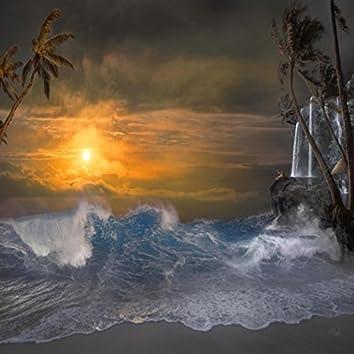 Paradise Waves