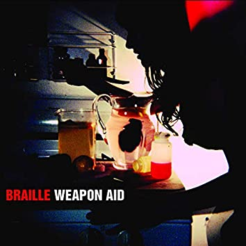 Weapon Aid