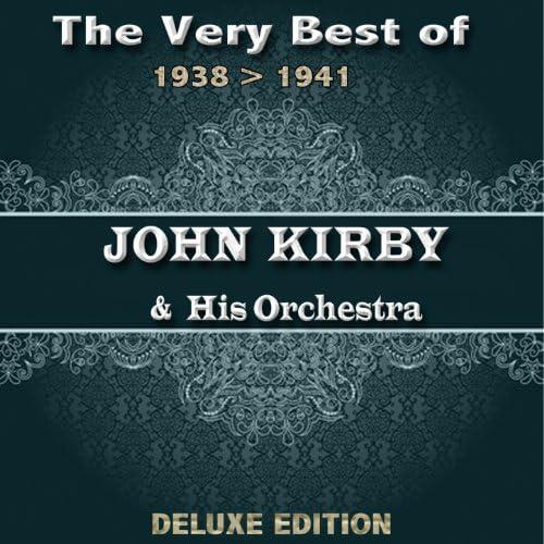 John Kirby & His Orchestra